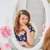 Катерина, 28, г.Уральск
