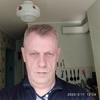 алексй, 49, г.Донецк