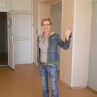 наталия, 51 год, Лев, Москва