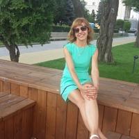 Таня, 45 лет, Дева, Волгоград