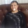 Борис Сатторов, 46, г.Хабаровск