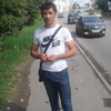 Dima, 26, г.Екатеринбург
