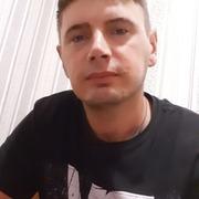 Дима 31 Мелитополь