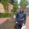 Дмитрий, 24, г.Стокгольм