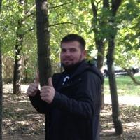 Денис, 33 года, Весы, Санкт-Петербург