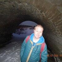 Григорий, 29 лет, Рыбы, Екатеринбург