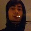 Samir, 28, г.Нефтегорск