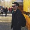 Raimbek, 20, г.Астана