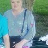 Татьяна, 59, г.Барановичи