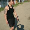 Шурик, 28, г.Нижний Одес