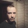 Рома, 27, г.Ямполь