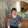 Лилия, 49, г.Южно-Сахалинск