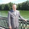 Сергей Владимирович, 45, г.Борисоглебск