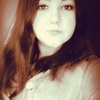 Наталия, 20, г.Першотравенск