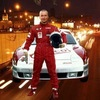 Oleg, 37, г.Винница