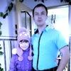 Дима, 28, г.Лида
