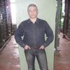 Alex, 52, г.Ныроб