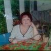 Светлана, 57, г.Луганск