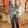 Jovan, 50, г.Kisela Voda