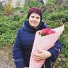 Таня, 43, г.Винница