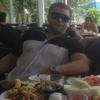 данил, 28, г.Краснодар