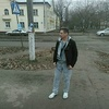 Николай, 35, г.Курск