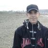сергей, 34, г.Белореченск
