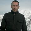 Bahodir, 34, г.Наманган
