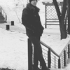 Миша, 20, г.Камышин
