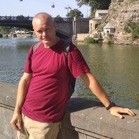 Андрей, 45 лет, Лев, Москва