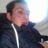 Artyom, 23, г.Раменское