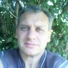 Сергий, 42, г.Краснодар