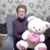 ВерОника, 56, г.Пермь