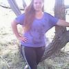 Татьяна, 26, г.Тамала