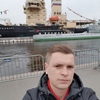 Денис, 31, г.Санкт-Петербург