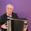 МУСЛИМ, 53, г.Геленджик