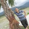 karen, 54, г.Тбилиси