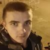 Vlad Dudkov, 21, Orsha