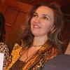 Эмма, 48, г.Петропавловск