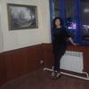 Зоя, 59, г.Бишкек