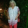Лора, 57, г.Павлодар
