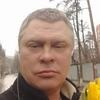 Evgeniy, 53, Udelnaya