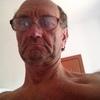 Владимир, 53, г.Кагул