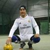 askar, 27, г.Бишкек