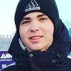 Николай, 19, г.Магнитогорск