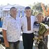Сергій, 44, г.Запорожье