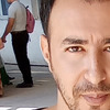 Madraim, 36, Turkmenabat