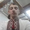 Юра, 19, г.Сколе