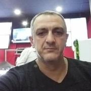 Zuma 45 Баку