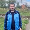 Андрей, 52, г.Новомосковск
